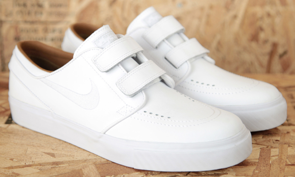 8FIVE2SHOP x Nike SB Stefan Janoski