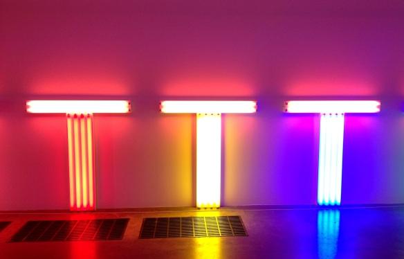 Light T